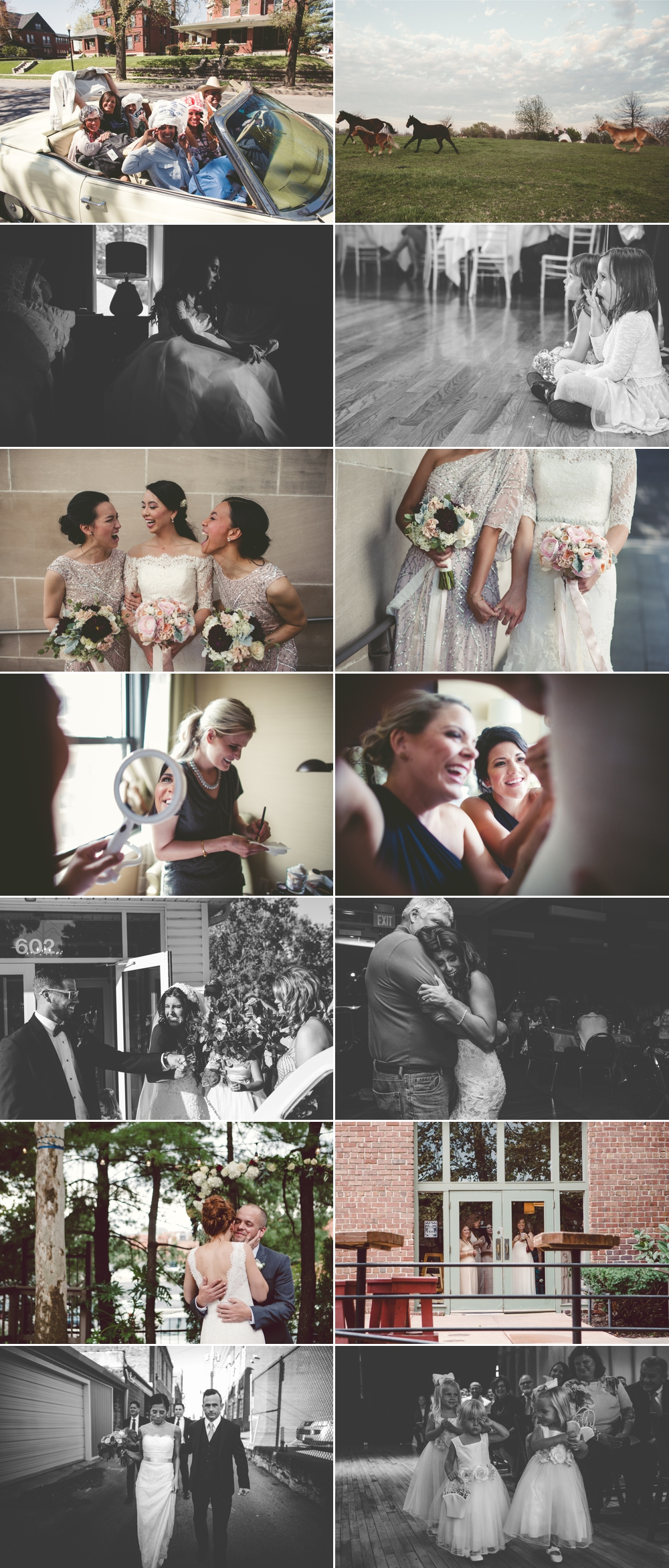 jason_domingues_photography_best_kansas_city_photography_kc_wedding_weddings0005.jpg
