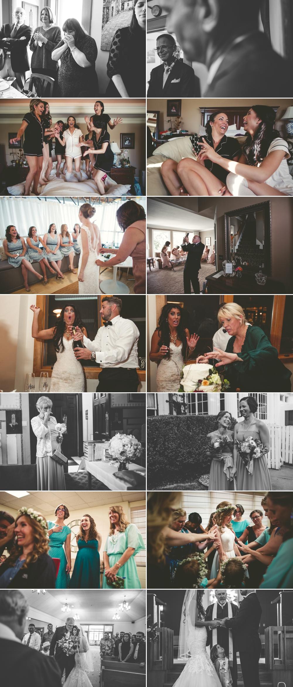 jason_domingues_photography_best_kansas_city_photography_kc_wedding_weddings0003.jpg