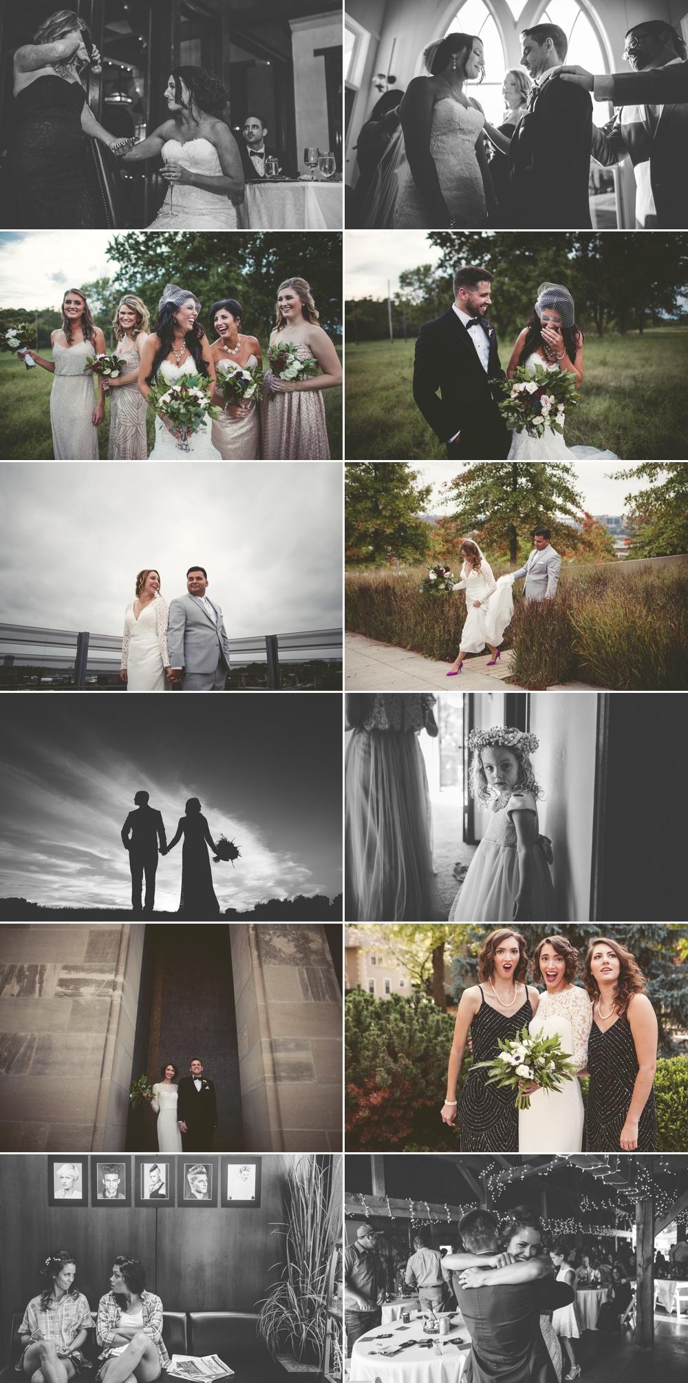 jason_domingues_photography_best_kansas_city_photography_kc_wedding_weddings0006.jpg