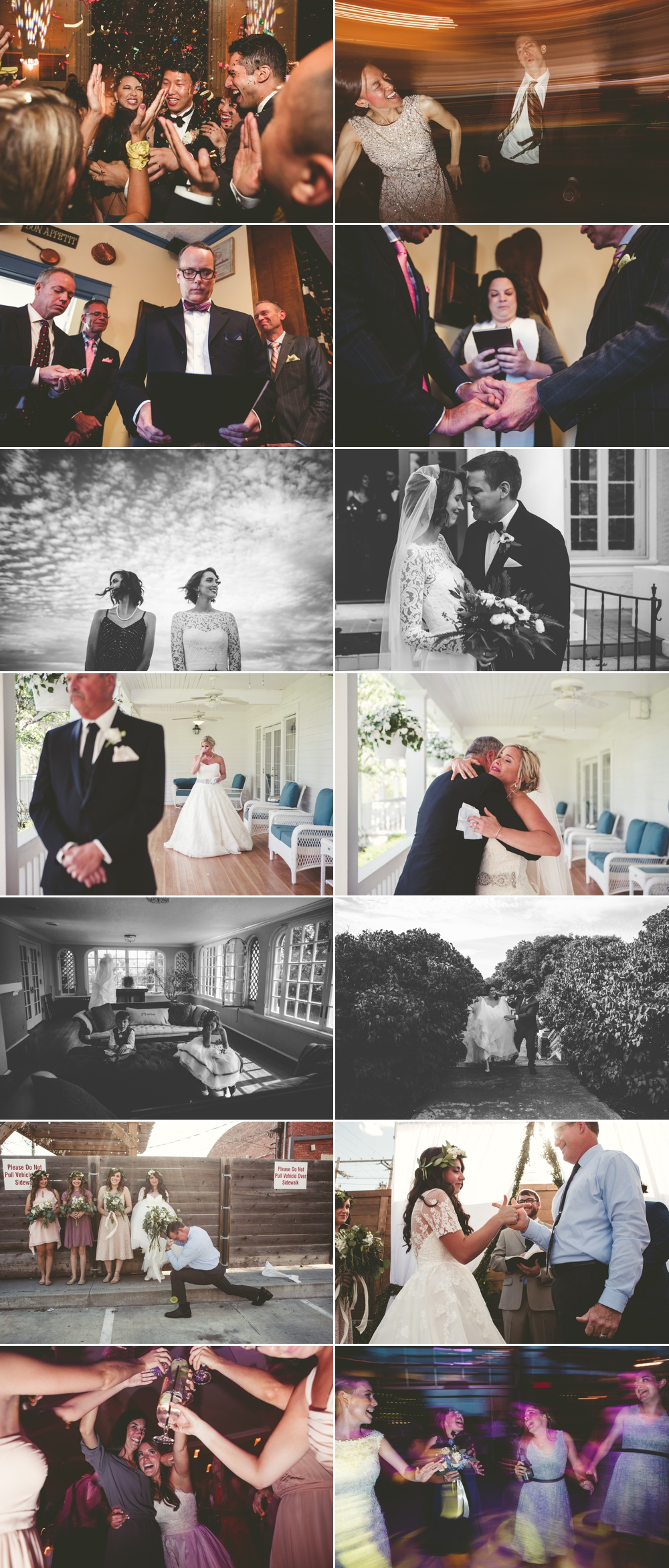 jason_domingues_photography_best_kansas_city_photography_kc_wedding_weddings0007.jpg