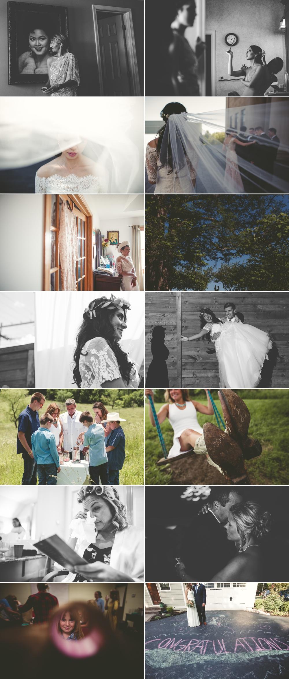 jason_domingues_photography_best_kansas_city_photography_kc_wedding_weddings0010.jpg