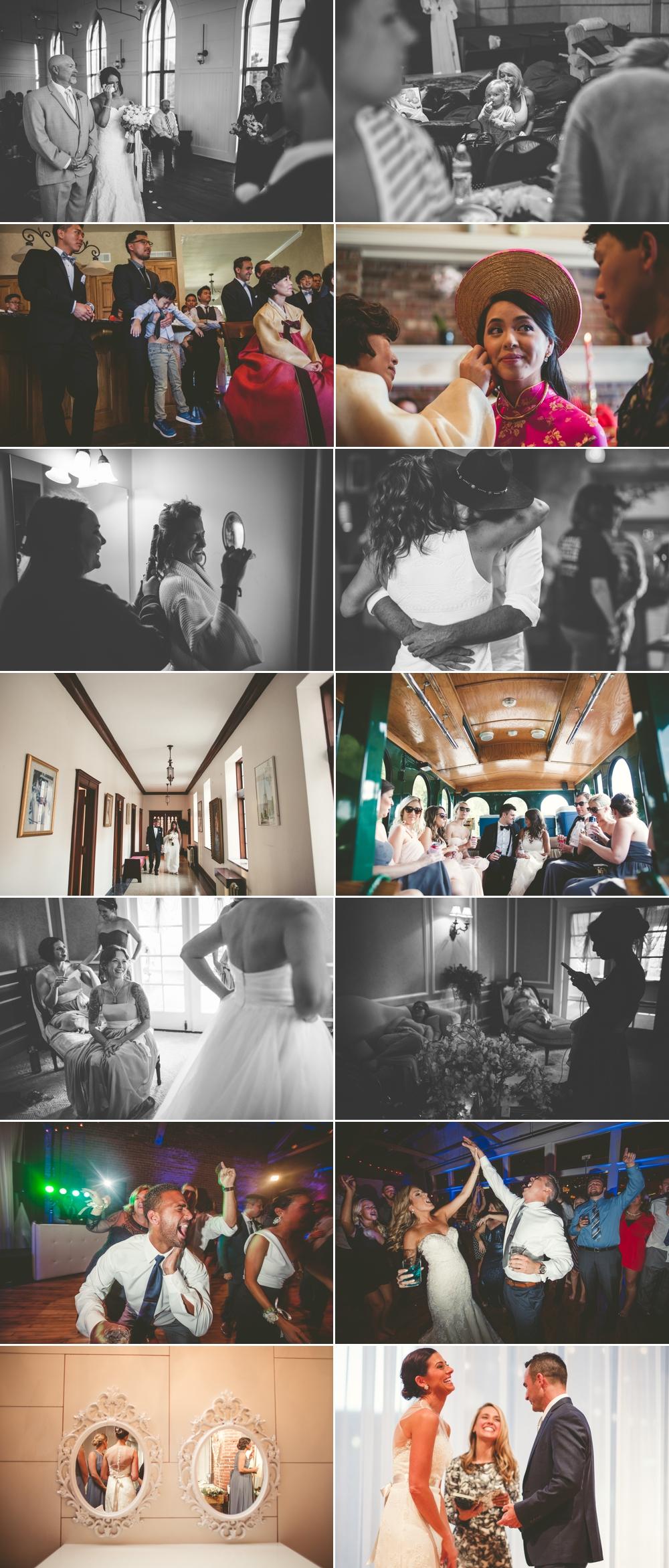 jason_domingues_photography_best_kansas_city_photography_kc_wedding_weddings0009.jpg