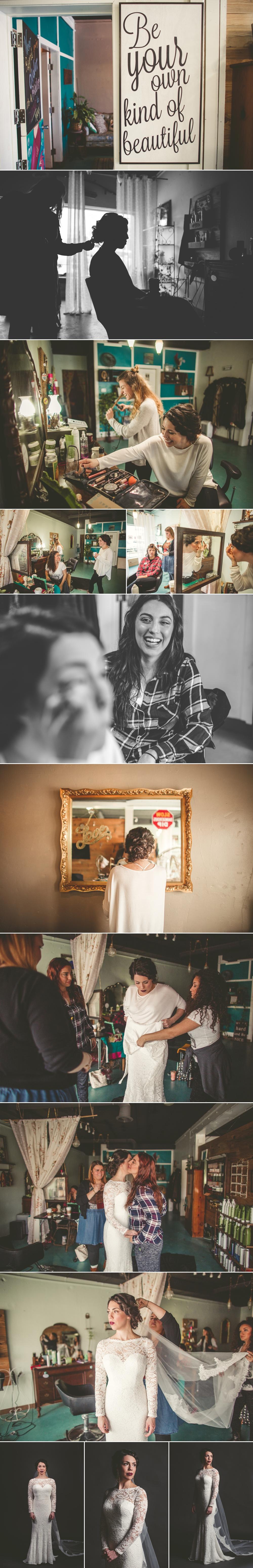 jason_domingues_photography_best_kansas_city_photographer_wedding_kc_weddings_james_p_davis_hall_0002.jpg