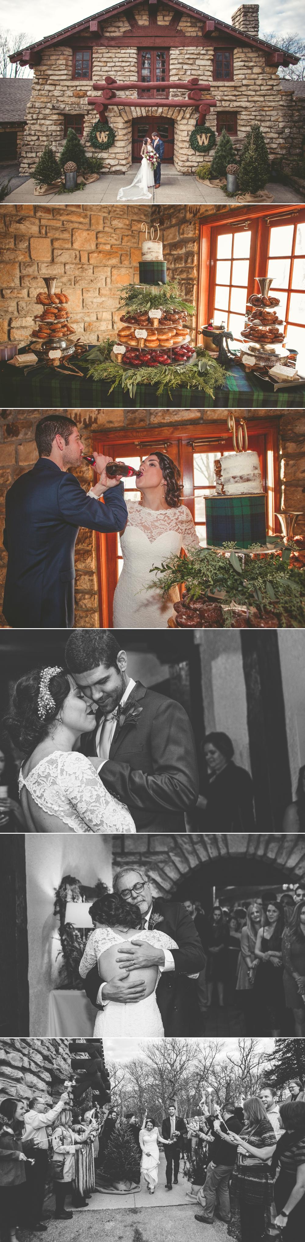 jason_domingues_photography_best_kansas_city_photographer_wedding_kc_weddings_james_p_davis_hall_0005.jpg