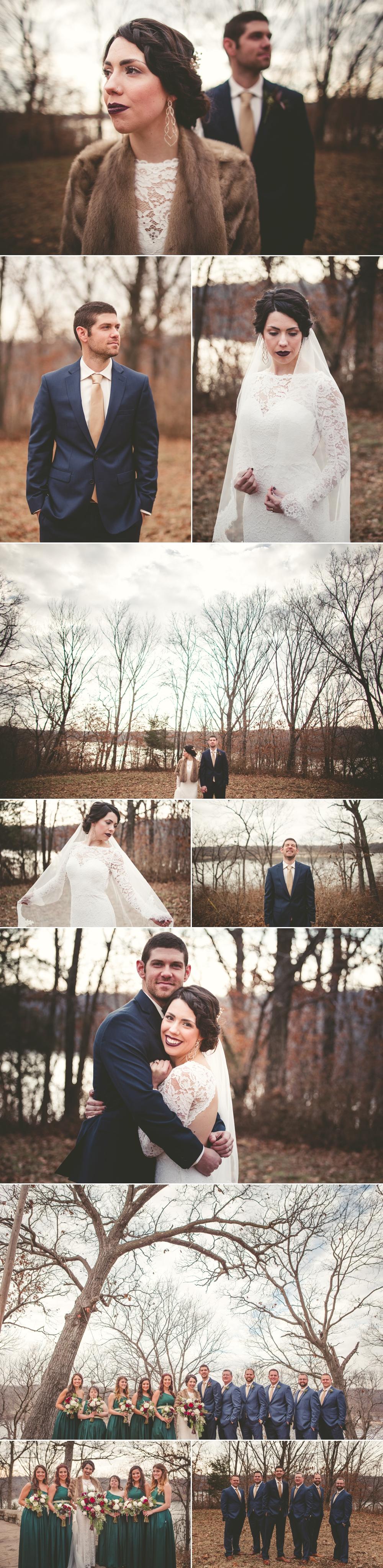 jason_domingues_photography_best_kansas_city_photographer_wedding_kc_weddings_james_p_davis_hall_0004.jpg