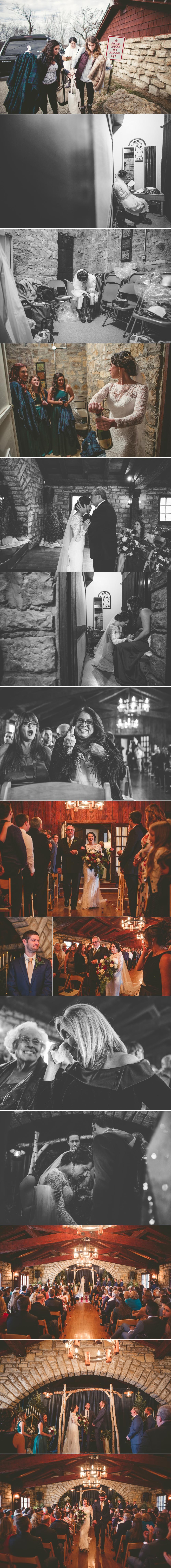 jason_domingues_photography_best_kansas_city_photographer_wedding_kc_weddings_james_p_davis_hall_0003.jpg