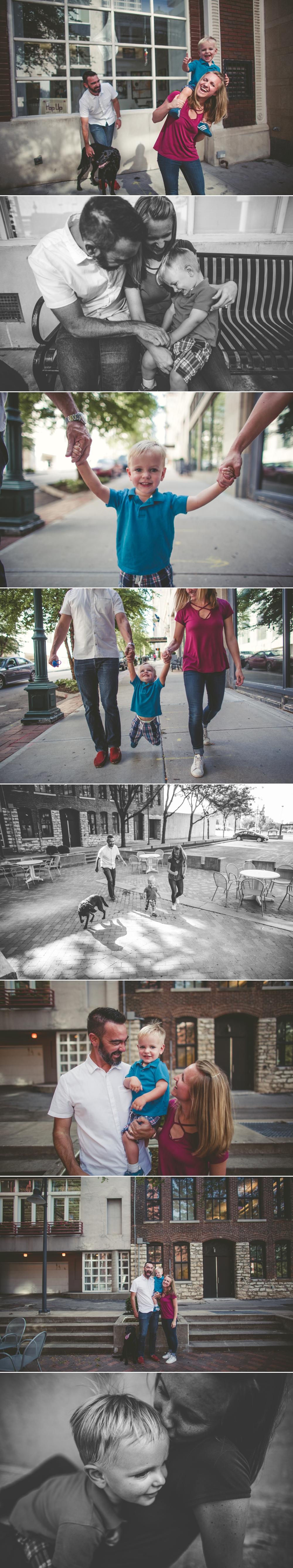 jason_domingues_photography_best_kansas_city_photographer_family_lifestyle_portraits_kc_00011.jpg