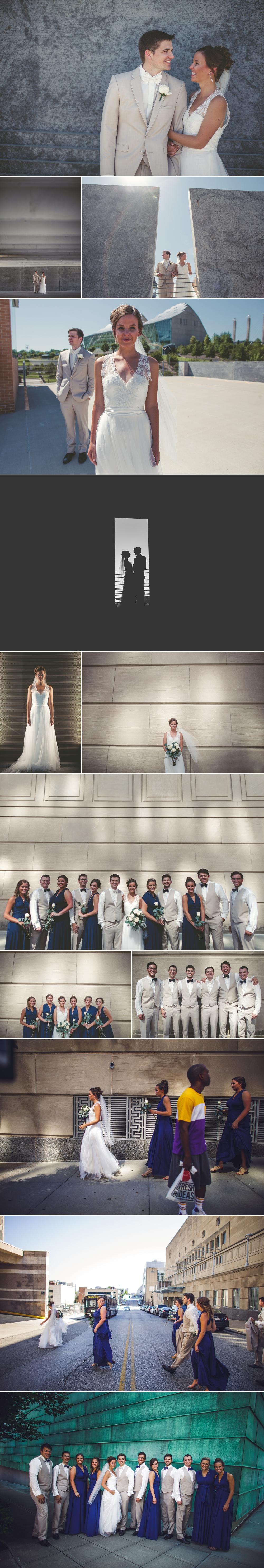 jason_domingues_photography_best_kansas_city_photographer_kc_weddings_bauer_0003.JPG