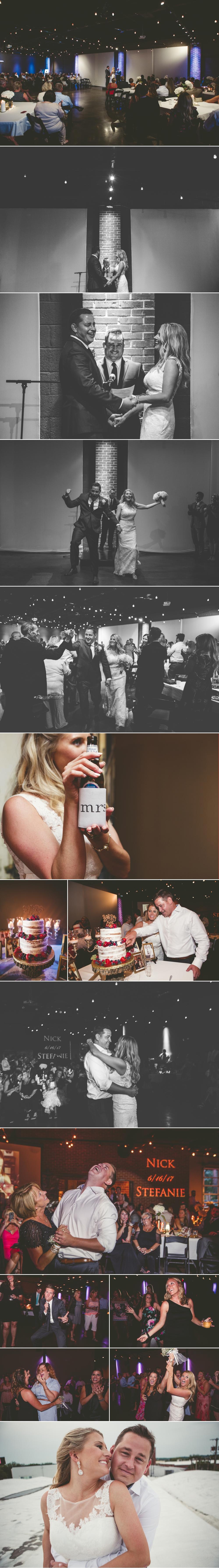 jason_domingues_photography_best_kansas_city_wedding_photographer_kc_weddings_black_on_burlington_0003.JPG