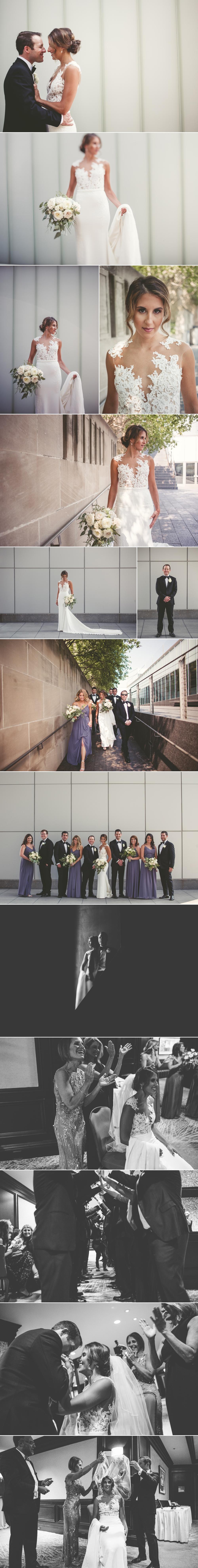 jason_domingues_photography_best_kansas_city_wedding_photographer_jewish_intercontinental_hotel_0003.JPG
