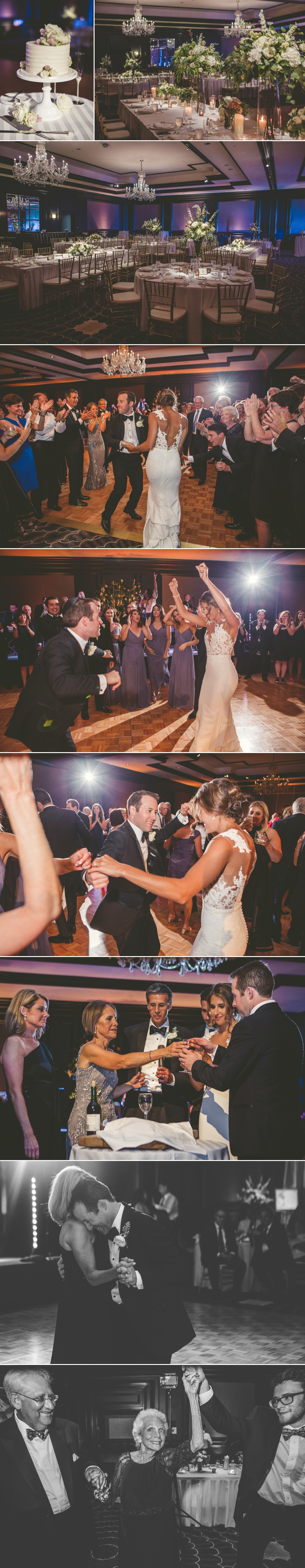 jason_domingues_photography_best_kansas_city_wedding_photographer_jewish_intercontinental_hotel_0005.JPG