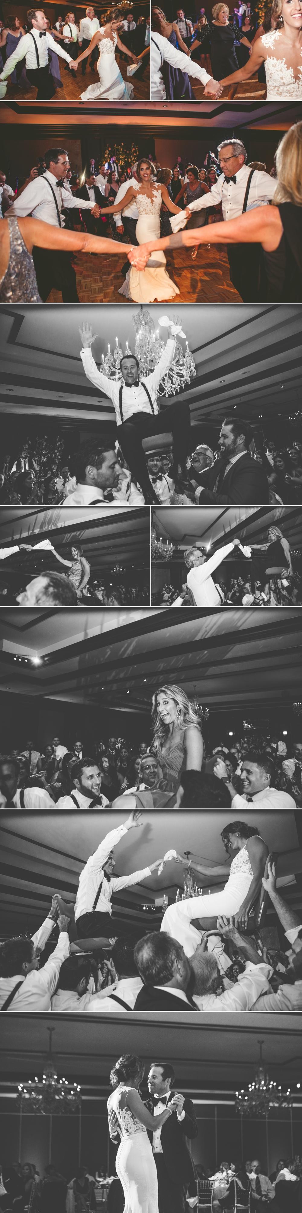 jason_domingues_photography_best_kansas_city_wedding_photographer_jewish_intercontinental_hotel_0006.JPG