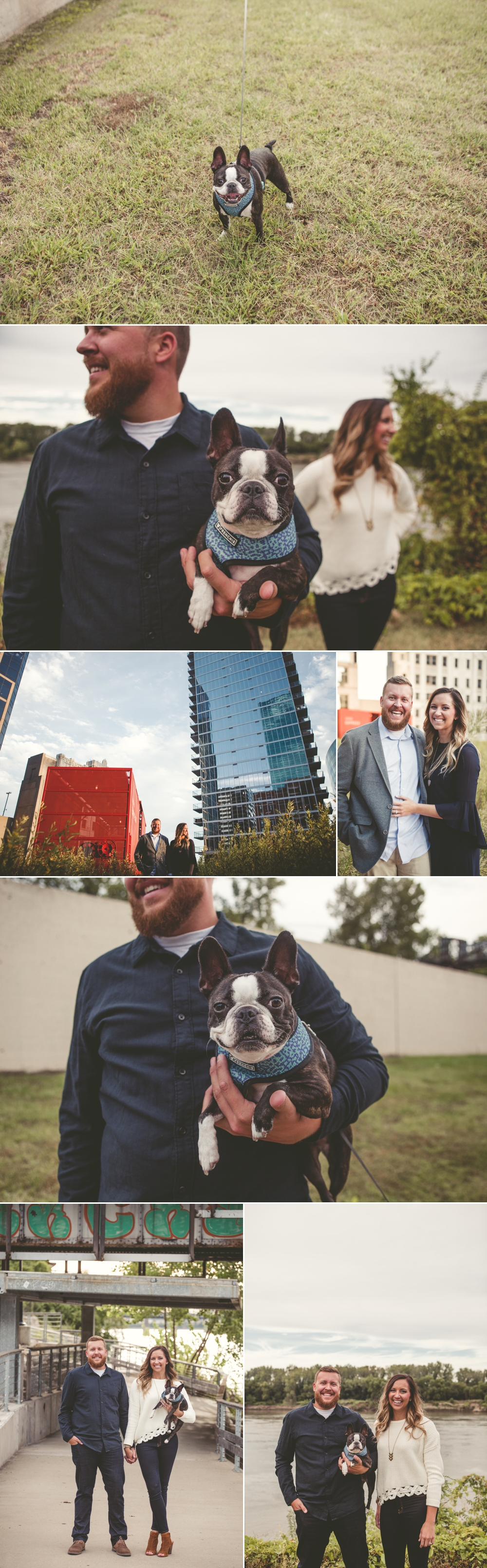 jason_domingues_photography_kansas_city_wedding_photographer_engaement_session_kc_0002.JPG