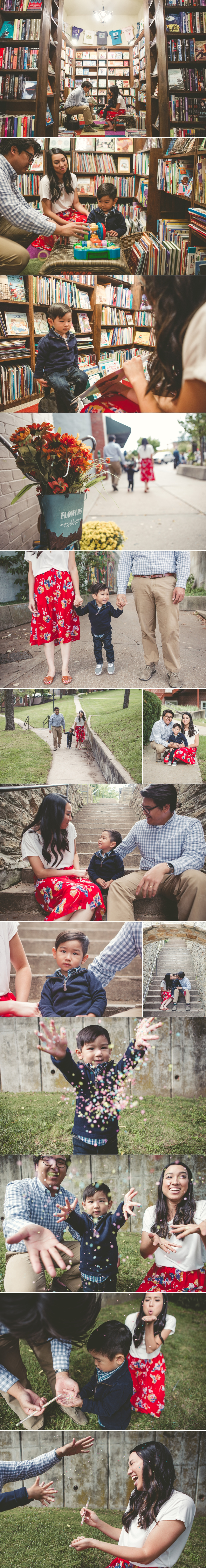 jason_domingues_photography_kansas_city_photographer_family_portraits_pictures_session_lawrence_ks_dusty_bookshelf.JPG