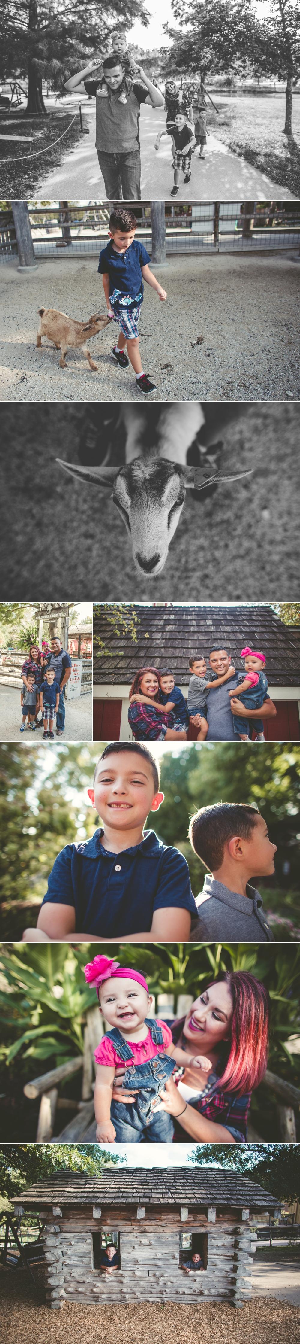jason_domingues_photography_kansas_city_family_portraits_kc_photo_session_deanna_rose0001.JPG