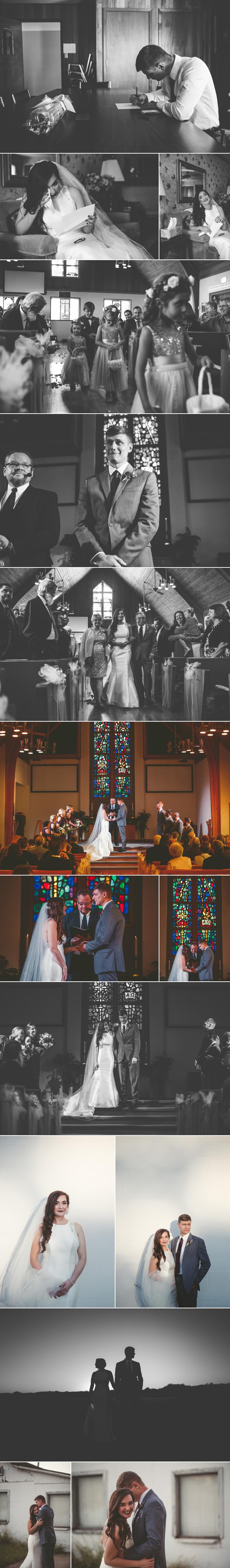 jason_domingues_photography_best_kansas_city_wedding_photographer_kc_weddings_tonganoxie_ks_brunswick_ballroom_0002.JPG