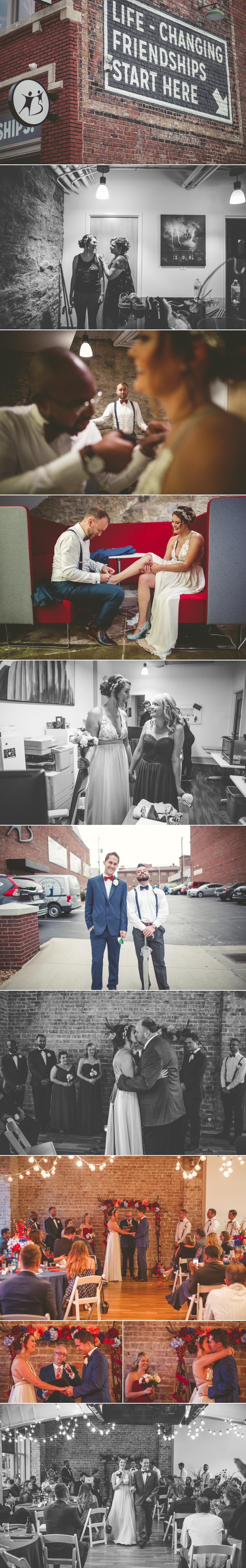 jason_domingues_photography_best_kansas_city_wedding_photographer_kc_weddings_big_brothers_big_sisters_0001.JPG