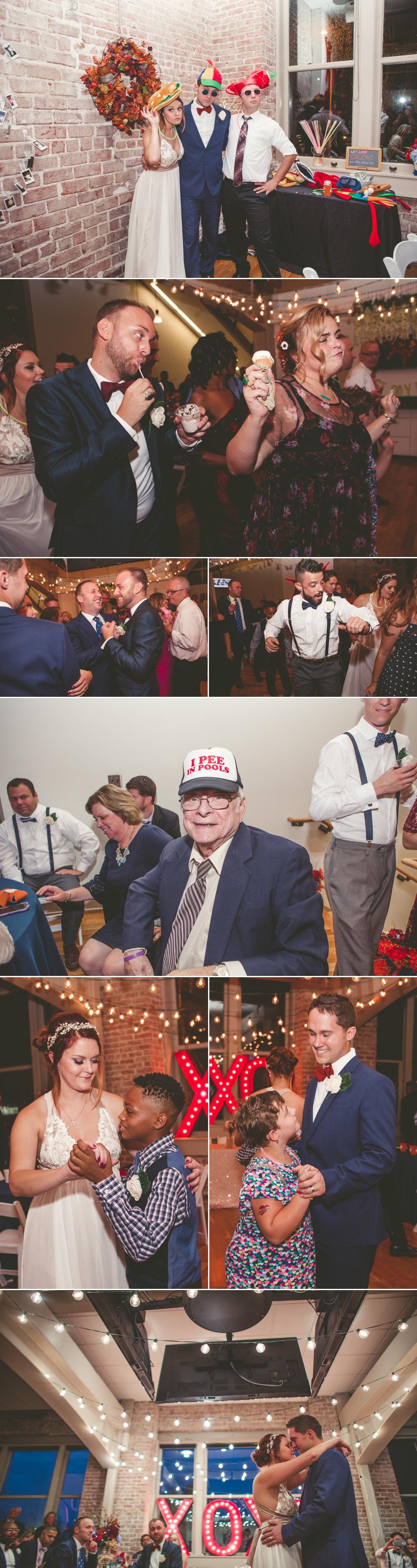 jason_domingues_photography_best_kansas_city_wedding_photographer_kc_weddings_big_brothers_big_sisters_0004.JPG