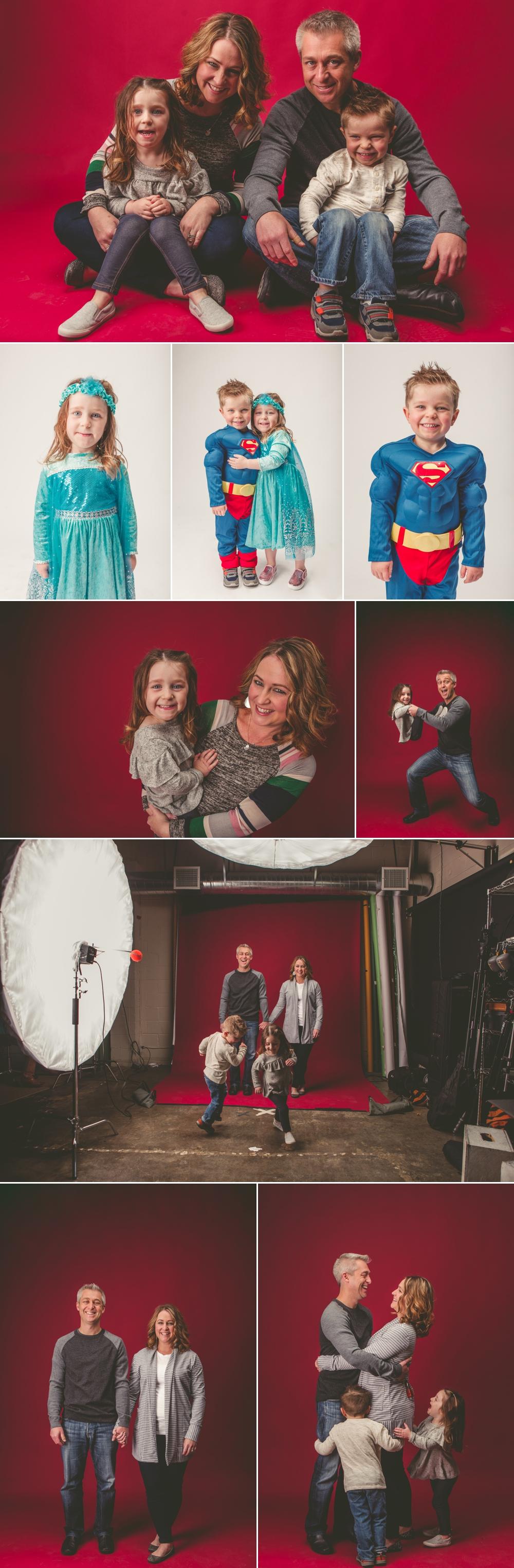 jason_domingues_photography_best_kansas_city_photographer_family_photos_modern_studio_session_0002.JPG