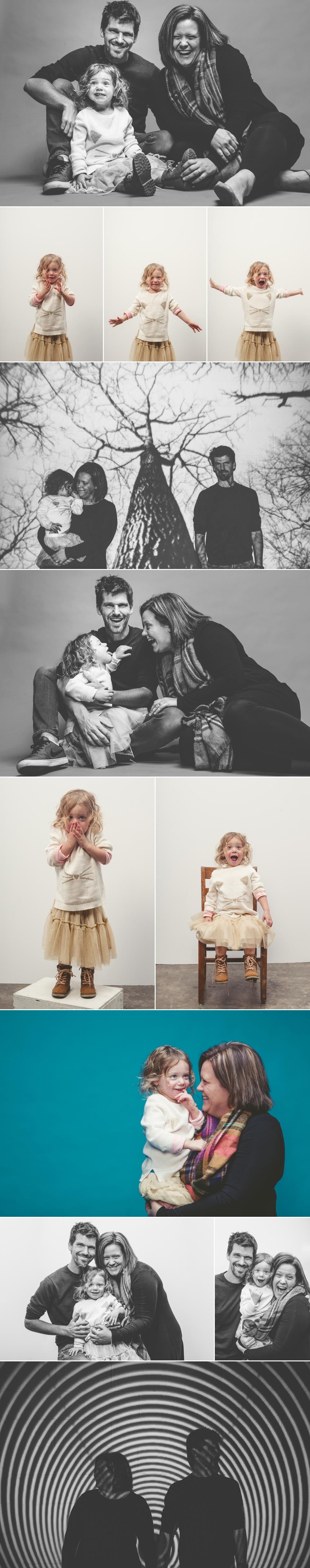 jason_domingues_photography_best_kansas_city_photographer_kc_family_portrait_studio_session.JPG
