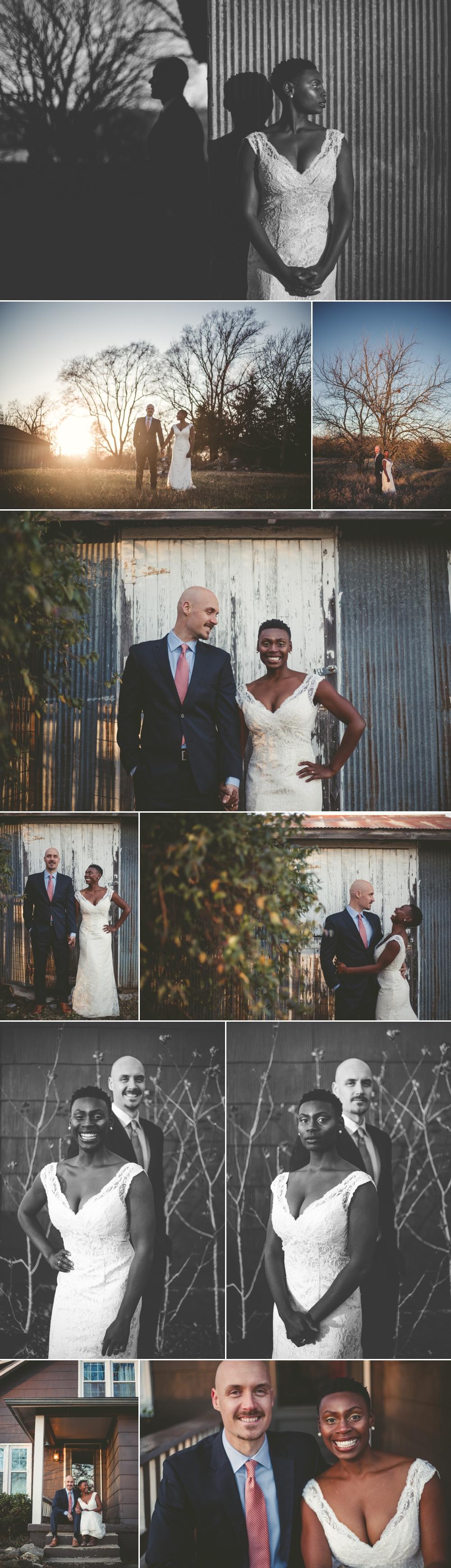 jason_domingues_photography_best_kansas_city_wedding_photographer_kc_weddings_farm.JPG