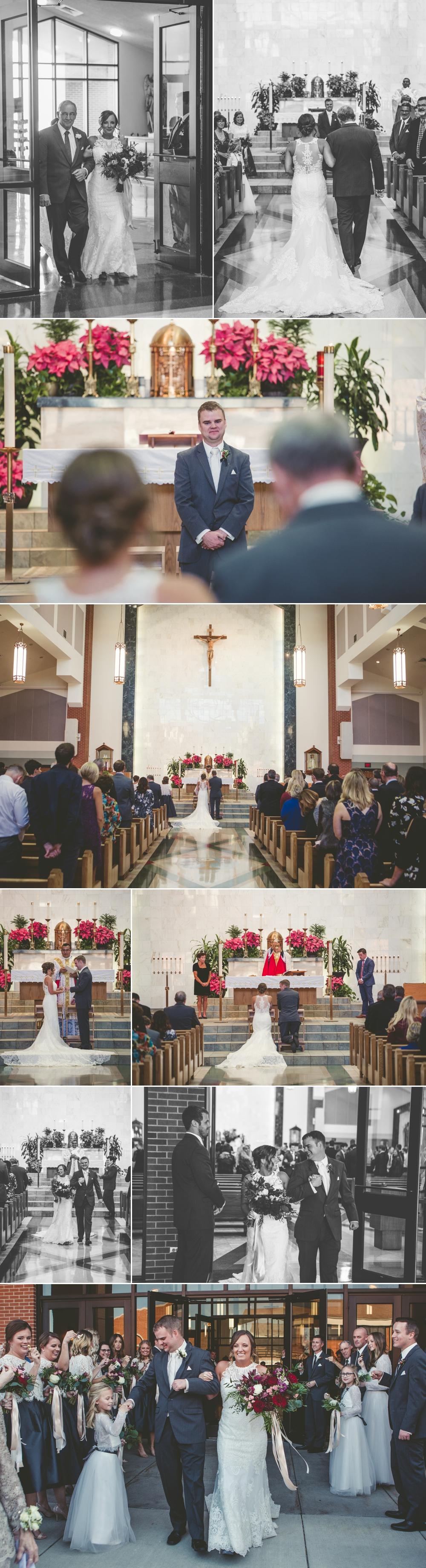 jason_domingues_photography_best_kansas_city_photographer_kc_weddings_mission_theater_0002.JPG