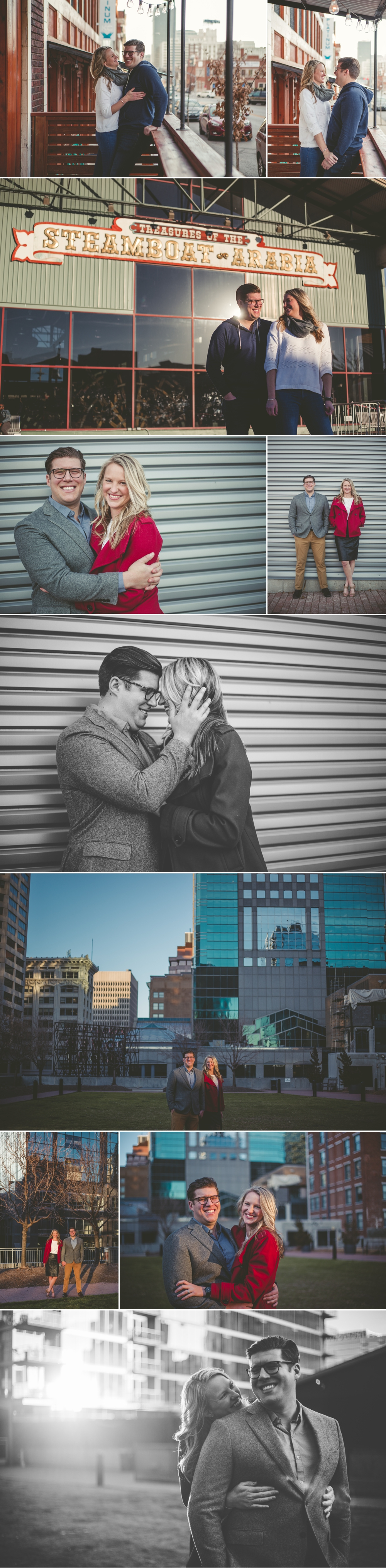 jason_domingues_photography_best_kansas_city_wedding_photographer_kc_engagement_session_tapcade_downtown_steamboat_arabia_river_market_0002.JPG