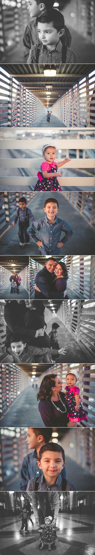 jason_domingues_photography_best_kansas_city_photographer_family_portrait_session_lifestyle_union_station.JPG