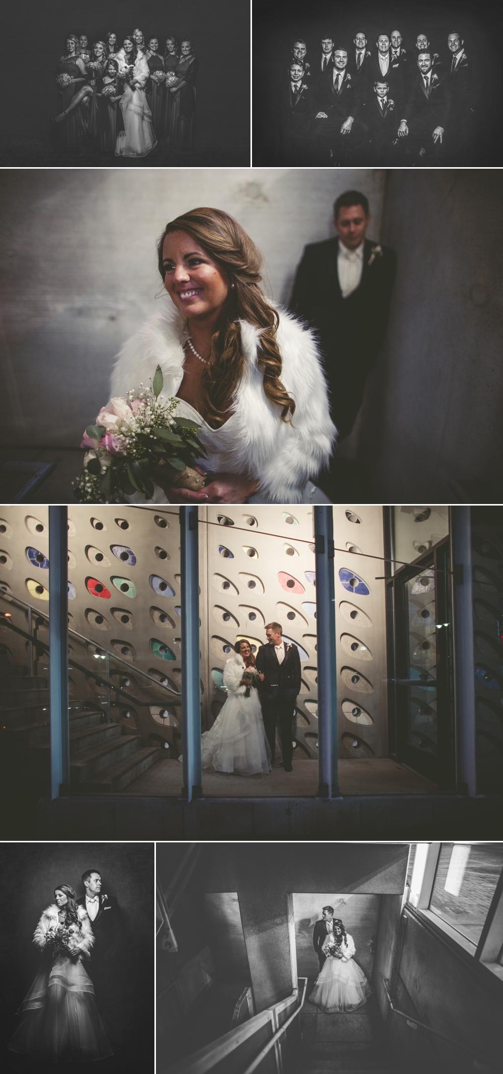jason_domingues_photography_best_kansas_city_wedding_photographer_kc_weddings_garment_house_0003.JPG