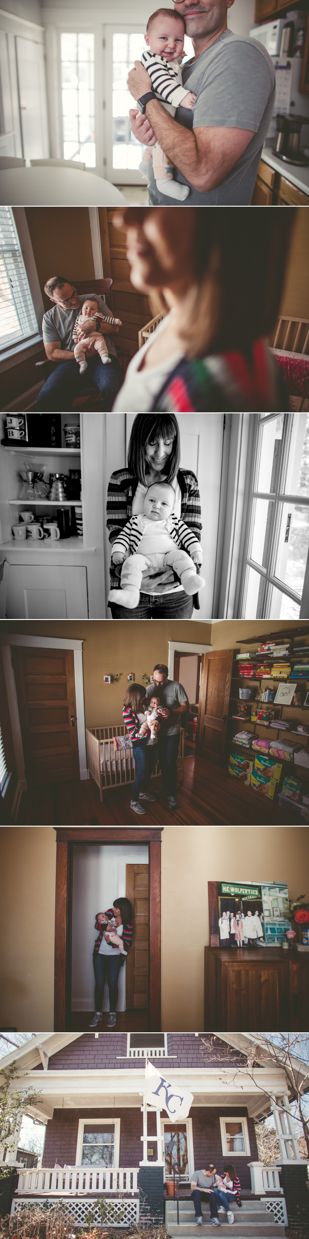 jason-domnigues-photography-kansas-city-family-portrait-photographer-lifestyle-portraits.jpg