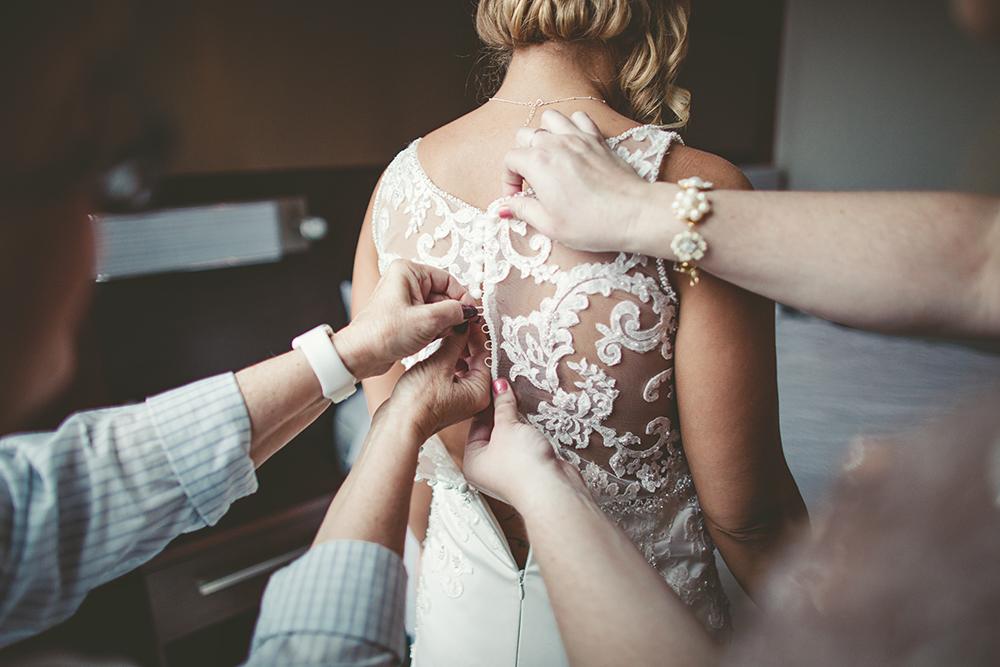 the-guild-kansas-city-mo-missouri-kc-wedding-photographer-jason-domingues-photography-mollie-ryan-0005.jpg