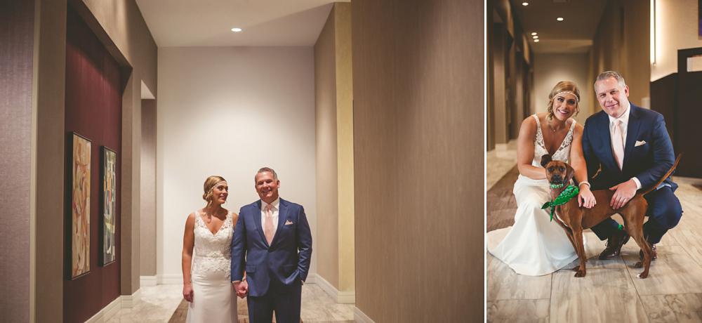 the-guild-kansas-city-mo-missouri-kc-wedding-photographer-jason-domingues-photography-mollie-ryan-0006.jpg