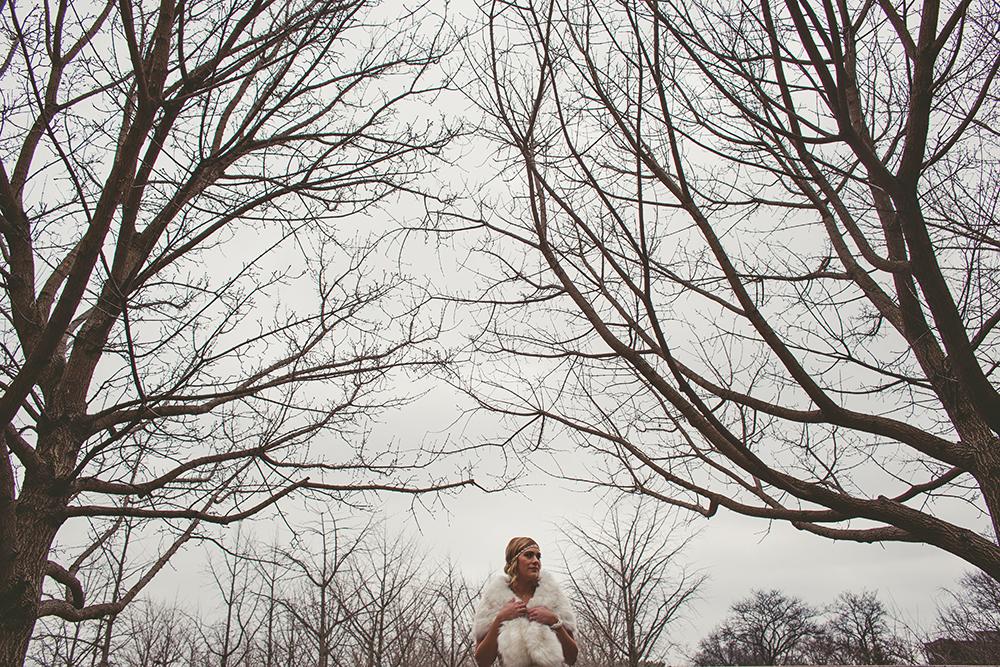 the-guild-kansas-city-mo-missouri-kc-wedding-photographer-jason-domingues-photography-mollie-ryan-0008.jpg