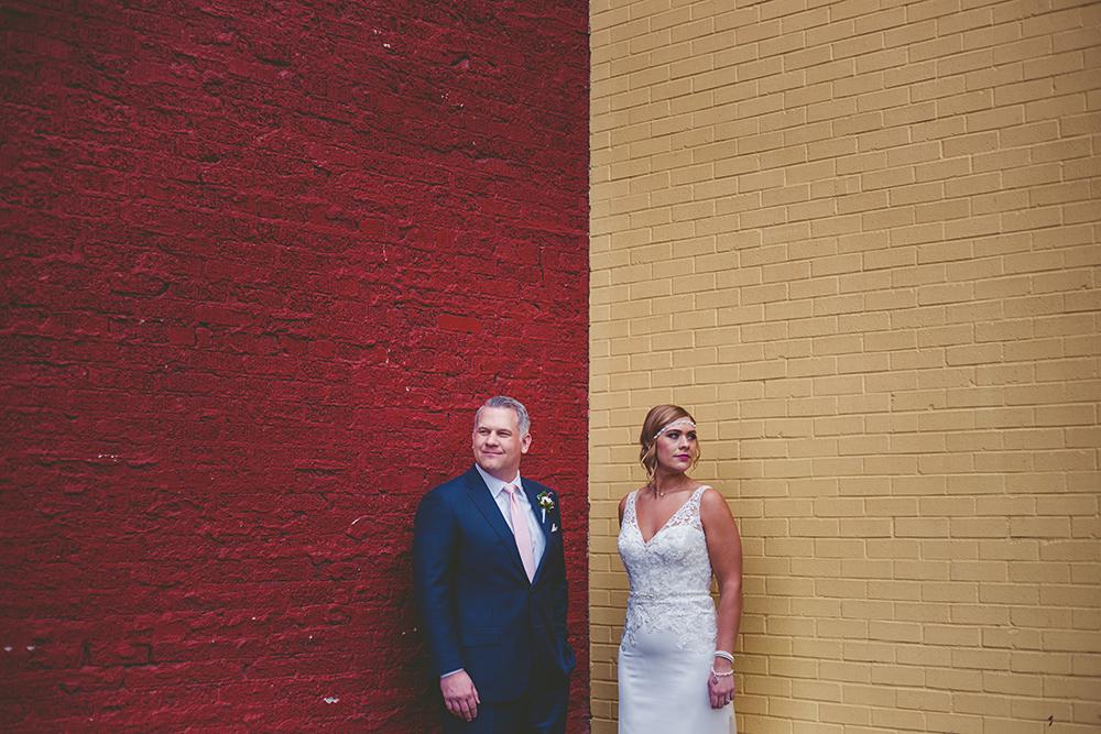 the-guild-kansas-city-mo-missouri-kc-wedding-photographer-jason-domingues-photography-mollie-ryan-0018.jpg