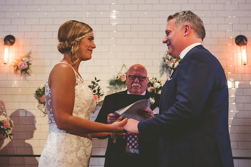the-guild-kansas-city-mo-missouri-kc-wedding-photographer-jason-domingues-photography-mollie-ryan-0022.jpg