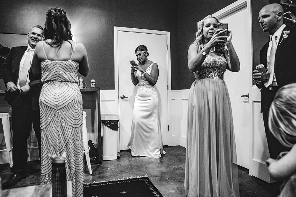 the-guild-kansas-city-mo-missouri-kc-wedding-photographer-jason-domingues-photography-mollie-ryan-0025.jpg