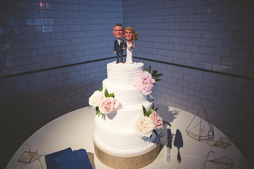 the-guild-kansas-city-mo-missouri-kc-wedding-photographer-jason-domingues-photography-mollie-ryan-0028.jpg