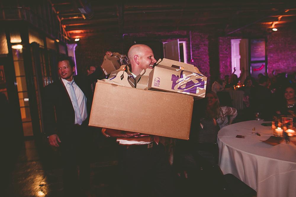 the-guild-kansas-city-mo-missouri-kc-wedding-photographer-jason-domingues-photography-mollie-ryan-0037.jpg