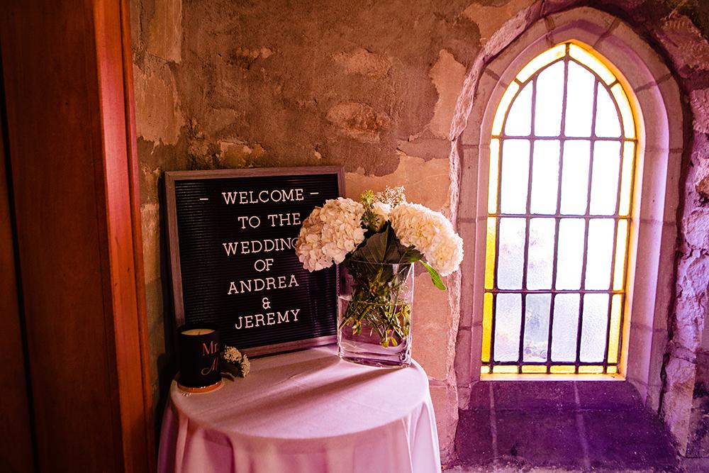 pilgrim-chapel-bauer-event-space-kc-kansas-city-mo-missouri-kcmo-wedding-photographer-jason-domingues-photography-andrea-jeremy-blog0001.jpg
