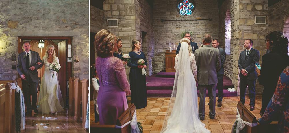 pilgrim-chapel-bauer-event-space-kc-kansas-city-mo-missouri-kcmo-wedding-photographer-jason-domingues-photography-andrea-jeremy-blog0005.jpg
