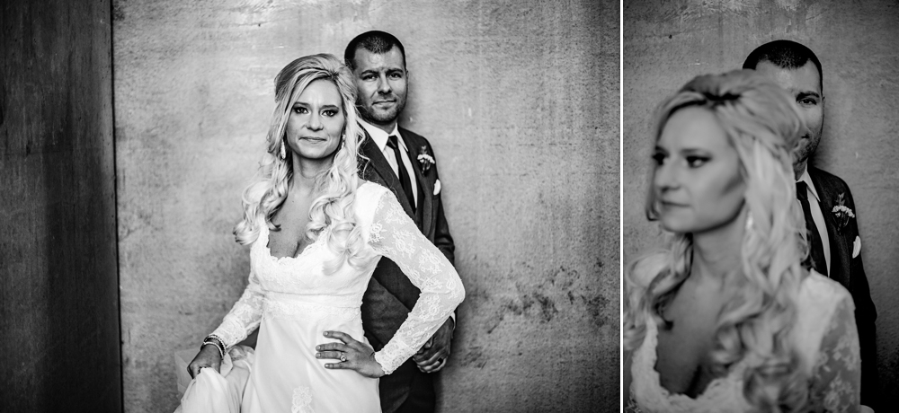 pilgrim-chapel-bauer-event-space-kc-kansas-city-mo-missouri-kcmo-wedding-photographer-jason-domingues-photography-andrea-jeremy-blog0011.jpg