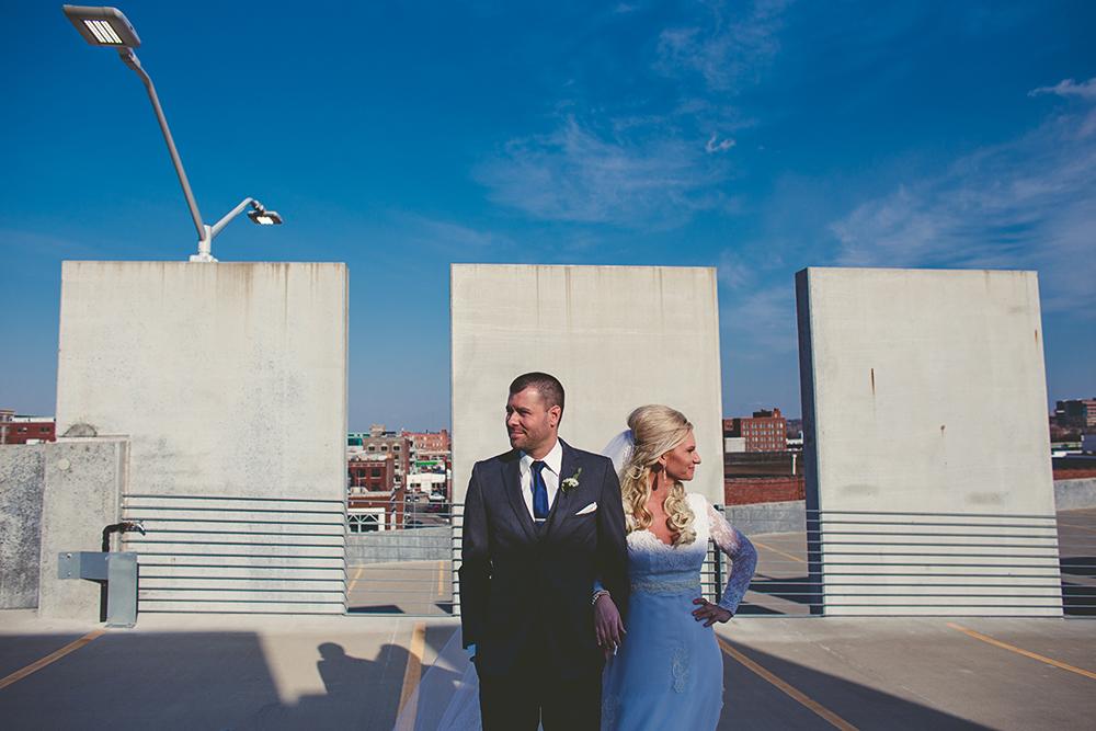 pilgrim-chapel-bauer-event-space-kc-kansas-city-mo-missouri-kcmo-wedding-photographer-jason-domingues-photography-andrea-jeremy-blog0012.jpg