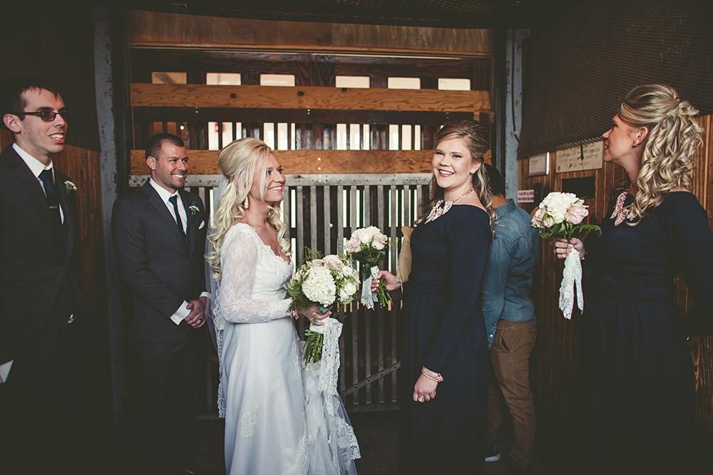 pilgrim-chapel-bauer-event-space-kc-kansas-city-mo-missouri-kcmo-wedding-photographer-jason-domingues-photography-andrea-jeremy-blog0022.jpg