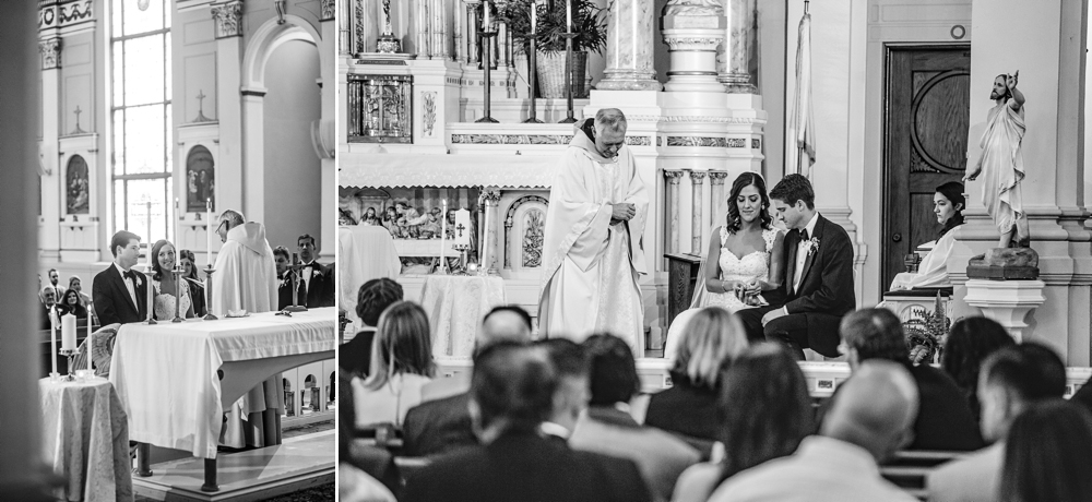 Our-Lady-of-Sorrows-President-Hotel-Kansas-City-Mo-missouri-Kc-KCMO-Jason-Domingues-Photography-wedding-photography-photographer-0015.jpg