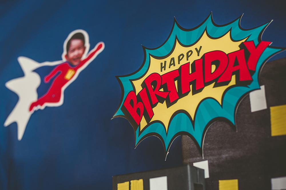 Wally-Birthday-Party-Kansas-City-Family-Photographer-Jason-Domingues-Photography-Blog-_0001.JPG