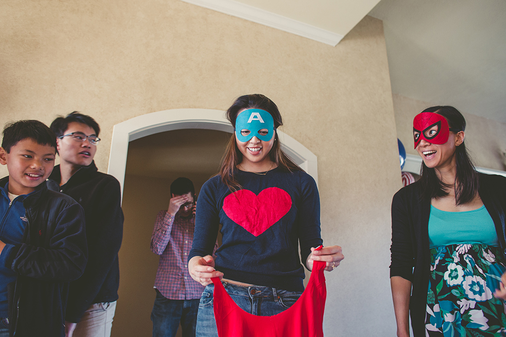 Wally-Birthday-Party-Kansas-City-Family-Photographer-Jason-Domingues-Photography-Blog-_0004.JPG