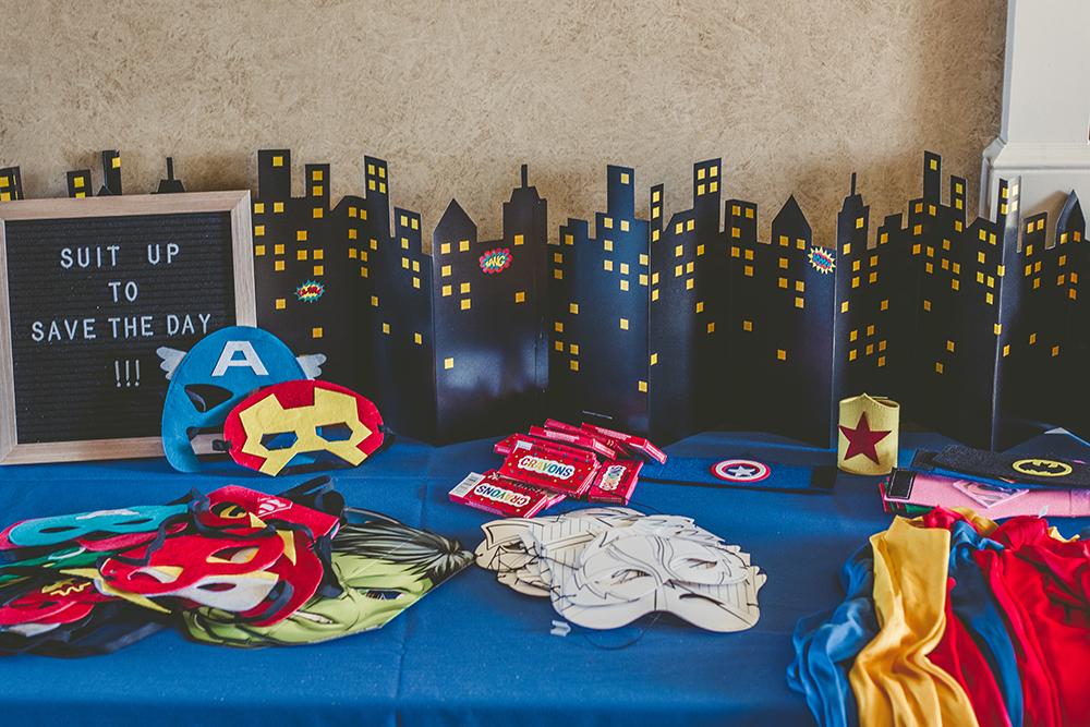 Wally-Birthday-Party-Kansas-City-Family-Photographer-Jason-Domingues-Photography-Blog-_0003.JPG