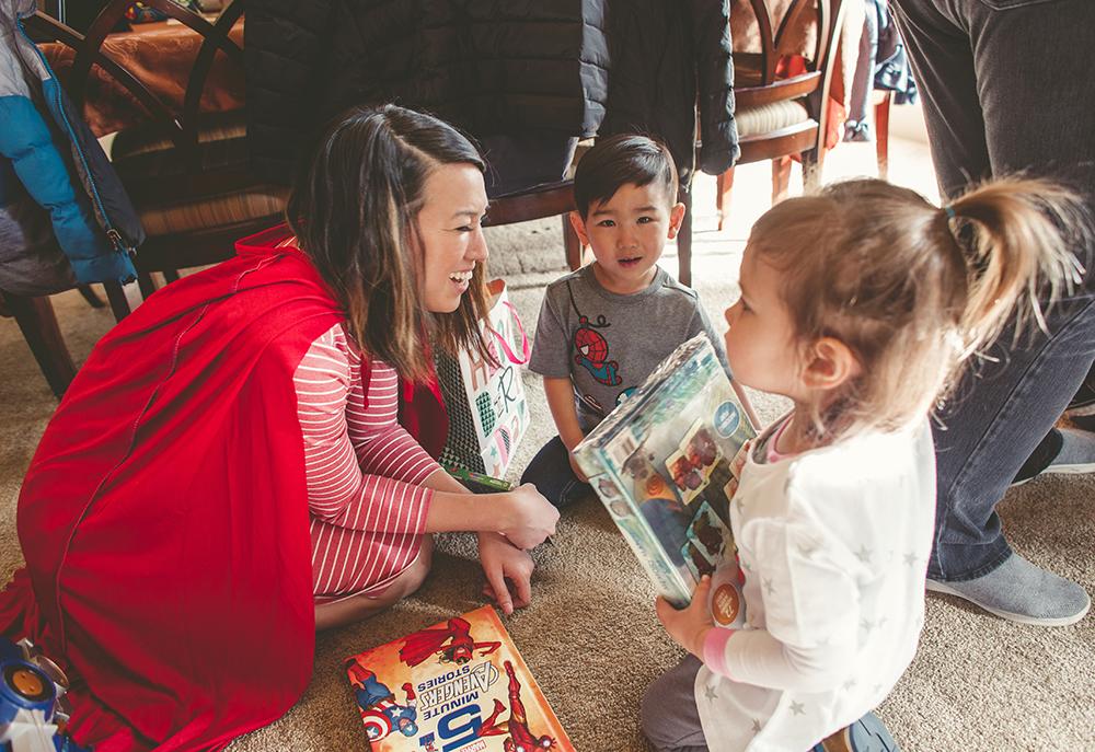 Wally-Birthday-Party-Kansas-City-Family-Photographer-Jason-Domingues-Photography-Blog-_0008.JPG