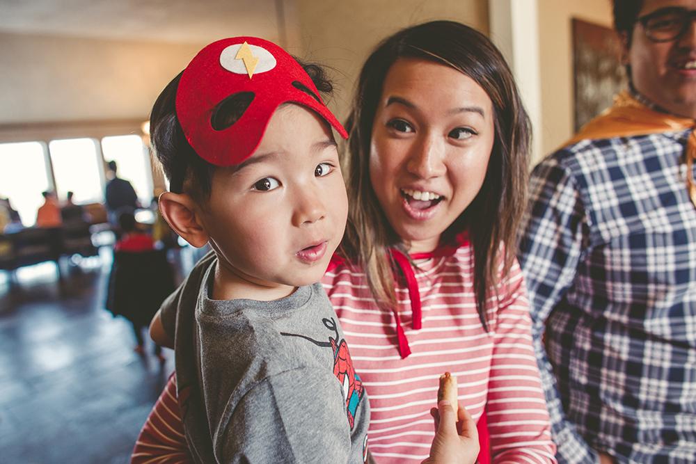 Wally-Birthday-Party-Kansas-City-Family-Photographer-Jason-Domingues-Photography-Blog-_0009.JPG