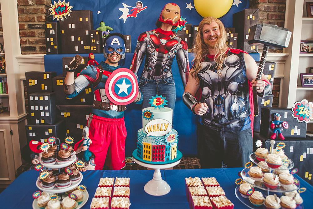 Wally-Birthday-Party-Kansas-City-Family-Photographer-Jason-Domingues-Photography-Blog-_0010.JPG